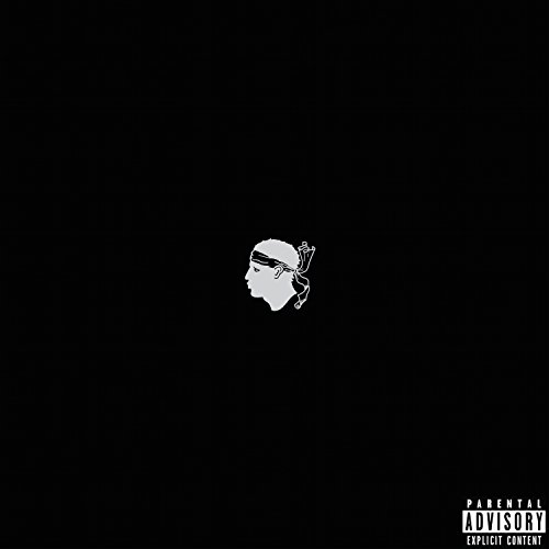 EP1 [Explicit]