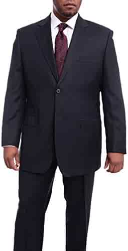 54eb56387d416 Shopping The Suit Depot - $100 to $200 - Suits & Sport Coats ...