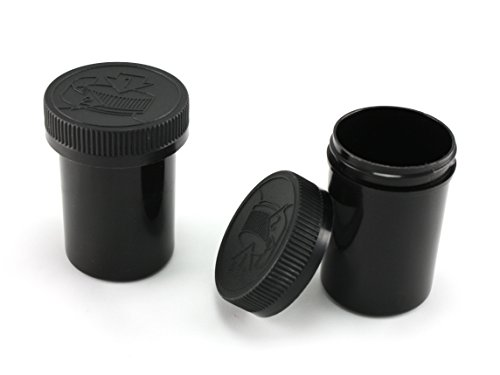 skyway-viper-waterproof-airtight-smell-proof-stash-box-odor-sealing-container-with-child-resistant-c