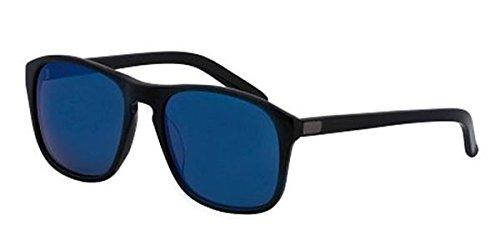 Lozza Occhiali - Gafas de sol - para hombre: Amazon.es: Ropa ...