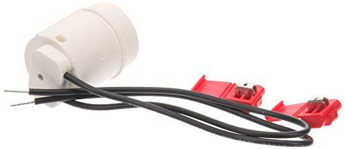 Anthony International 60-14659-0001 Lamp Socket Assy