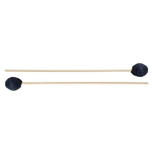 Concert Series Synthetic Marimba Mallet - Promark Performer Series PSM20 Marimba Mallet