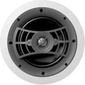 Jamo 6 5a2 2 Way 5 In Ceiling Speakers