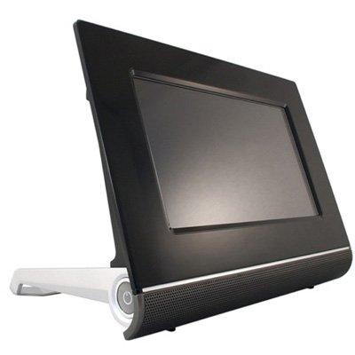 Intouch IT7150 7-Inch Wireless Internet Frame