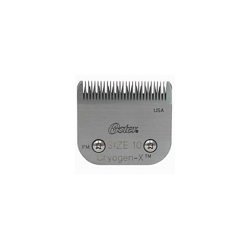 oster 10 clippers - 6
