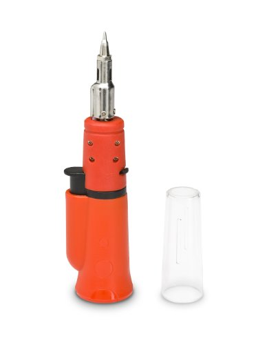 - Apex Tool Group ML500MP Mini Butane Soldering Iron