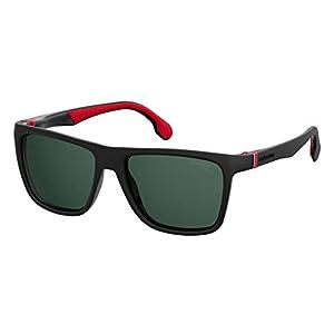 Carrera Men's Carrera 5047/s Square Sunglasses