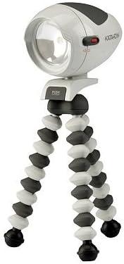 JLR Flexible Tripod High Intensity LED Light