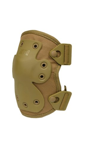ACK, LLC HWI Gear Knee Pad