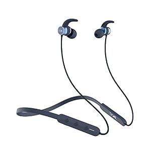 BoAt Rockerz 255 Pro in-Ear Bluetooth