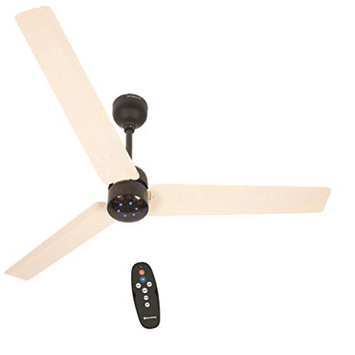 best remote control ceiling fan in india