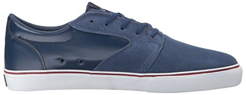 Chaussures Homme Lakai Bleu Homme Bleu Marine Marine Lakai Chaussures wHvvECUq