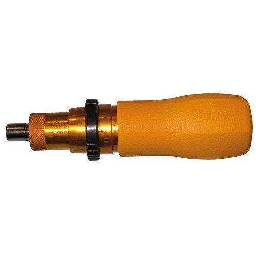 Tohnichi RTD22I Adjustable Torque Driver