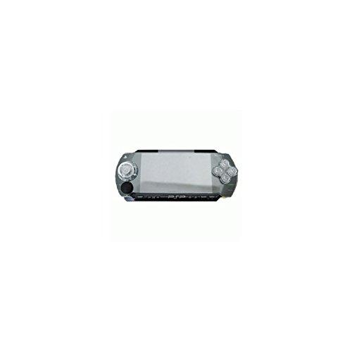 Mini D-Pad Crystal Cover ()