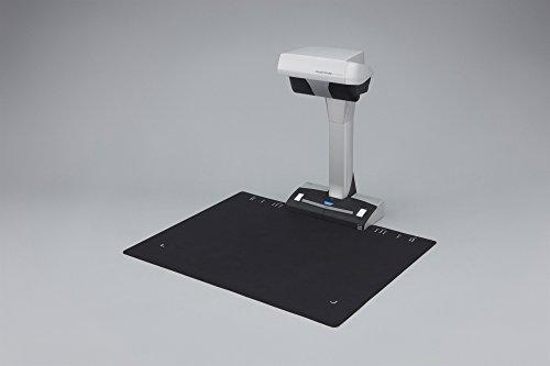 Fujitsu ScanSnap SV600 by Fujitsu