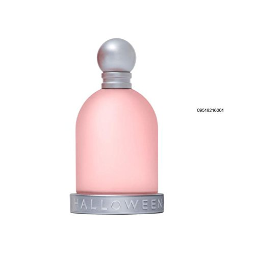Halloween Magic Edt Vaporizador 100 Ml]()
