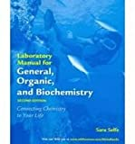 General, Organic, and Biochemistry, Blei, Ira and Odian, George, 0716761661