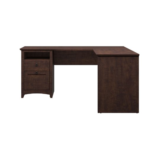 buena-vista-60w-l-shaped-desk-in-madison-cherry