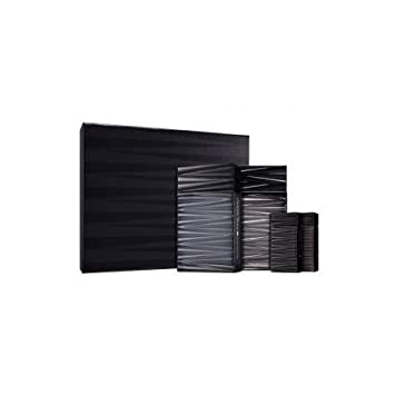 KOREAN COSMETICS, Beautynet_ Missha, For Men Urban Soul Extreme Renew 2-piece set. Skin 120mL Lotion 120mL Gift Skin 30ml Lotion 30ml whitening, UV protection, skin texture, anti-wrinkle, men cosmetics, Homme 001KR