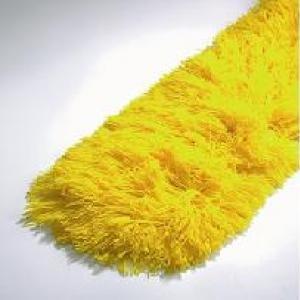 Chamois Cloth Refill for Mop Color Grey Vileda 236110