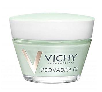3411c31ab Vichy Neovadiol Day Cream Dry Skin, 50ml: Amazon.ae