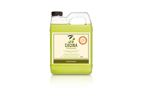 CUCINA Fruits Passion Hand Refill product image