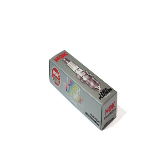 PFR6B NGK Spark Plug Single Piece Pack for Stock Number 3500 or Copper Core Part No