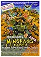 Minghags The Movie
