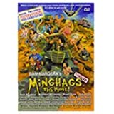 Minghags The Movie