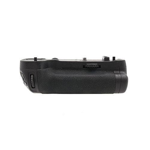 Promaster Nikon D500 Vertical Control Power Grip -  9217
