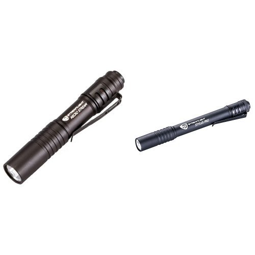 streamlight-66318-microstream-c4-led-pen-flashlight-with-stylus-pro-led-pen-light-with-holster