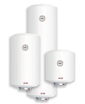 Elegant Electric Instant Hot Water Heater Boiler 80L Tank Bathroom Shower
