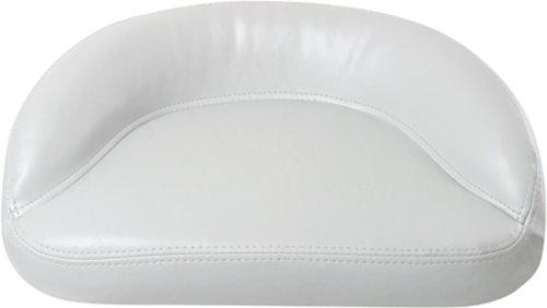 UPC 079035551009, Tempress Deluxe Casting Seat, White