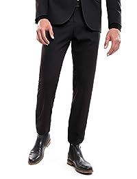 LOB-Pantalón Skinny CPSY0085