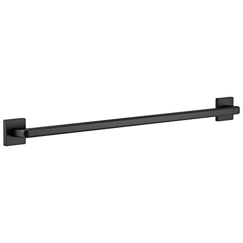 (Angular Modern Decorative ADA Grab Bar - 36