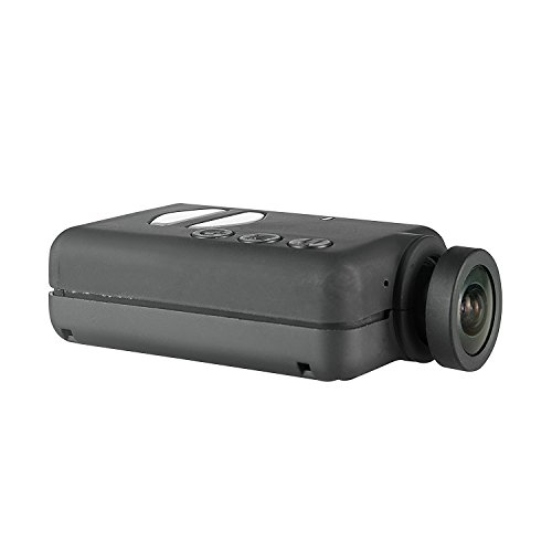 Spy Tec Mobius Action Camera product image