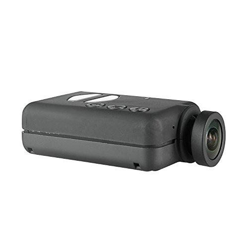 Spy Tec Mobius Action Camera