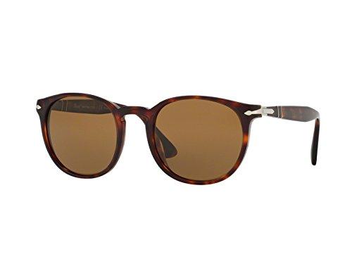 persol-po3157s-24-57-polarized-sunglasses