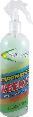 tekon-empowered-weekly-16-oz-safe-and-environmentally-friendly-water-based-cleaner-polisher-that-dis