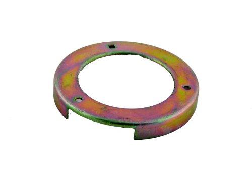 MTC 2037 / 30-539-185 Crankshaft Position Sensor (Aperture Disc, Saab models) (Disc Aperture Saab)