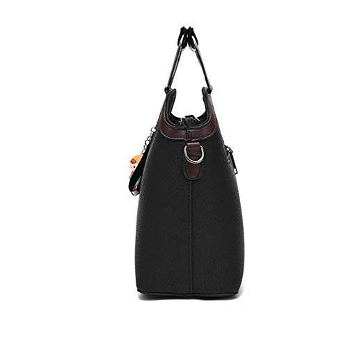Sac Coocle Rouge Sac Coocle fille nS4nTR