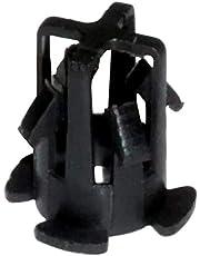 Crown Automotive-4643448 Crown Clutch Master Cylinder Bushing