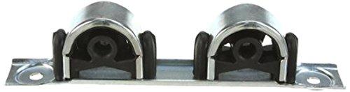 HJS Exhaust Hanger W0133-1735784-HJS