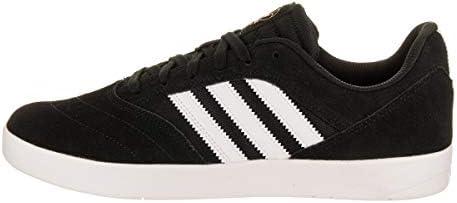 adidas Suciu ADV II Skate Shoes Black