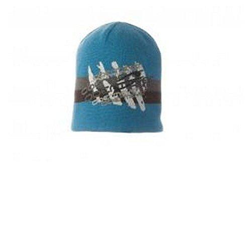 Obermeyer Boy's Bonk Knit Hat