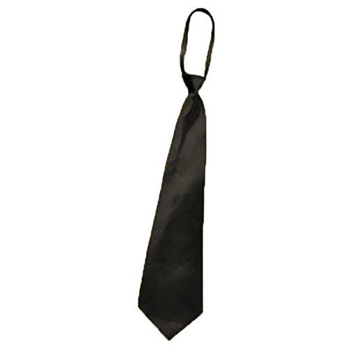 Accessories For School Uniforms - 4