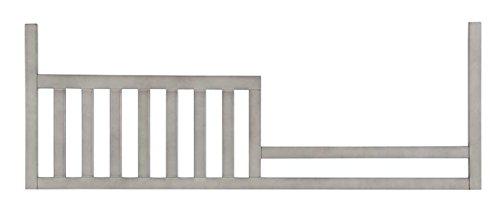 Westwood Design Pine Ridge/Stone Harbor Toddler Rail Conversion Kit, Cloud from Westwood Design