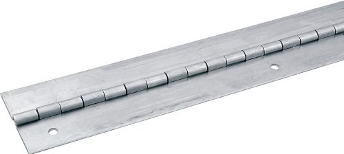 Top 10 best aluminum piano hinge 36 inch: Which is the best one in 2020?
