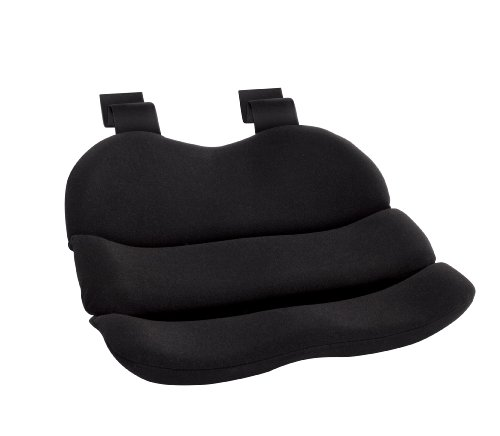 ObusForme Homedics OFST BLK Ultra Seat product image