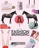 Fashion Branding, Miquel Abellan, 8496823504